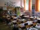 Quelle place pour la religion dans l'École publique ?