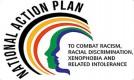 """Session de travail """"Plan d'action interfédéral contre le racisme"""""""
