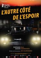 Festival À Films Ouverts - Ciné-débat :