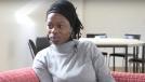 [Projection-vidéo] Entre ici et là-bas. Pratiques transnationales de Belgo-Congolais