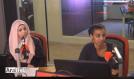 Porter le foulard au travail : Qu'en disent les premières concernées ?