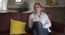 Edgar Szoc - Interview pour les animateurs et enseignants (théories du complot)