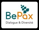 Pax Christi devient BePax