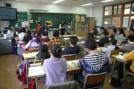 Envie de réfléchir sur l'enseignement des convictions à l'école ?