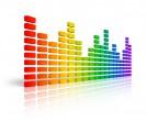 Les analyses audio de BePax : s'informer en toute liberté !