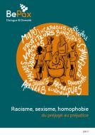 Racisme, sexisme, homophobie : du préjugé au préjudice