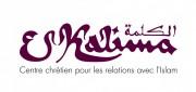 /files/Image/Partenaires/el-kalima-logo.jpg