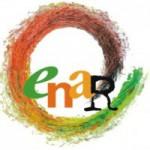 /files/Image/Partenaires/enar-logo-1-1.jpg