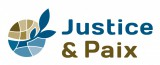 /files/Image/Partenaires/justice-paix-logo-rvb-positif-2.jpg