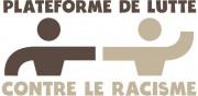 /files/Image/Partenaires/plateforme-de-lutte-contre-le-racisme-logo-551x269.jpg