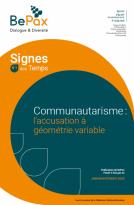 Communautarisme : l'accusation à géométrie variable
