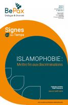 ISLAMOPHOBIE : Mettre fin aux discriminations