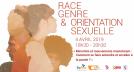 Race, genre & orientation sexuelle - Minorités et mouvements mainstream : comment se faire entendre et accéder à la parole ?