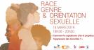 Race, genre & orientation sexuelle - Comment le capitalisme crée et perpétue l'oppression des minorités ?