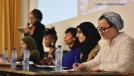 Les féminismes musulmans et les afroféminismes : Entre convergences nécessaires et contentieux historique