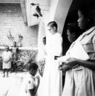 Journée d'étude : Actualités de notre passé colonial, mémoires, enseignement et discriminations