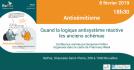 [Harmony Week] Antisémitisme : Quand la logique antisystème réactive les anciens schémas