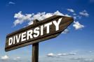 Critique du terme « diversité » : diversity washing et déshumanisation
