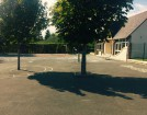 L'histoire de la colonisation belge à l'école : Décentrement, Distanciation, Déconstruction