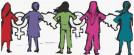 L'islamophobie genrée ou comment bloquer la libération de toutes les femmes