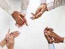 Diversité en entreprise : au delà de l'injonction