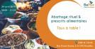 Abattage rituel et prescrits alimentaires : tous à table !