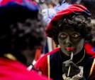 Blackface : la couleur de peau n'est pas un déguisement