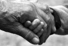 Afro-descendantes dans le soin des personnes âgées : Accomplissement d'une vocation ?