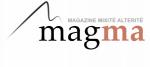 /files/Image/magma-logoaki-1-1.png